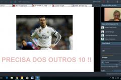 thumbs_carlos-adegas