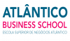 atlantico-business-school
