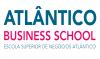 atlantico-business-school