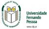 universidade-Fernando-Pessoa
