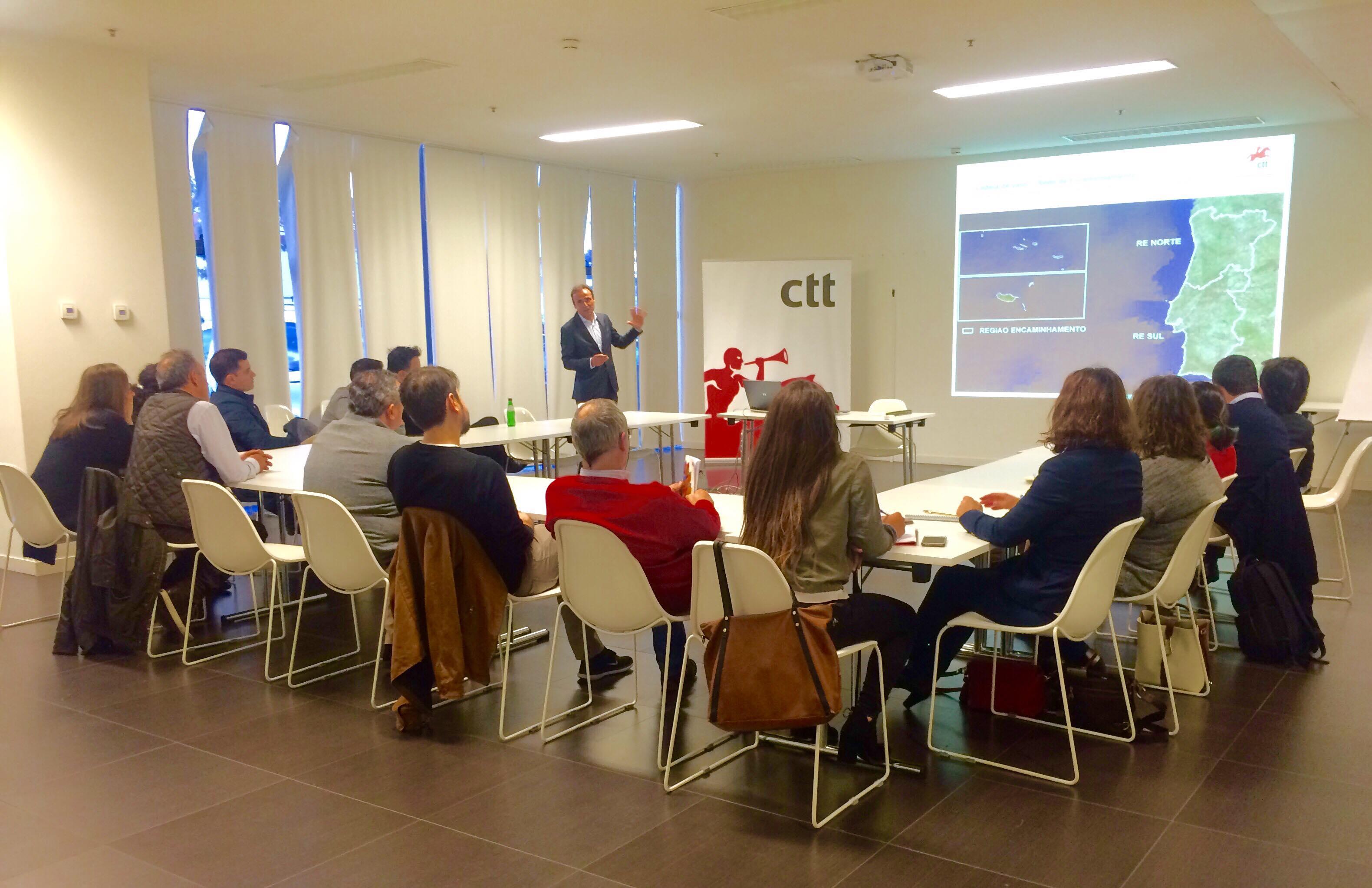 Visita Estudo CTT 13-04-2018_11