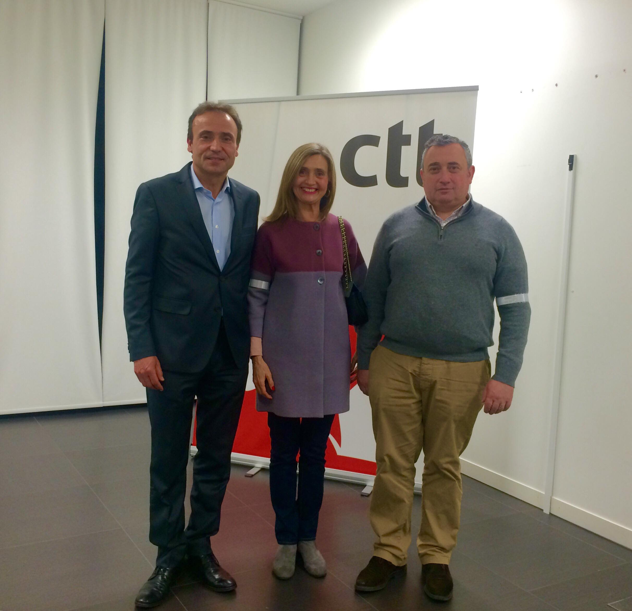 Visita Estudo CTT 13-04-2018_3
