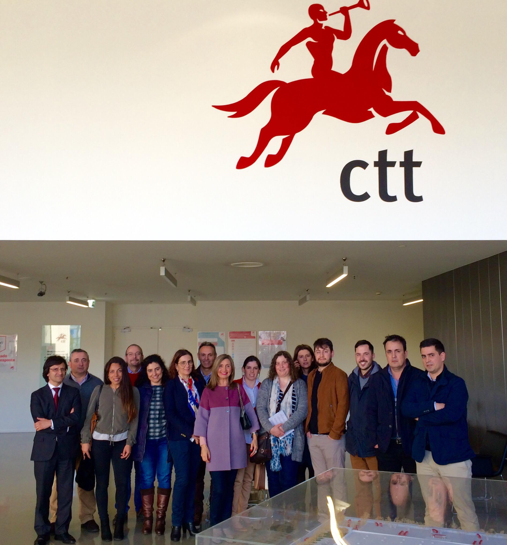 Visita Estudo CTT 13-04-2018_9