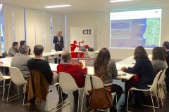 Visita Estudo CTT 13-04-2018_7