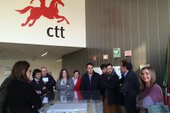 Visita Estudo CTT 13-04-2018_8