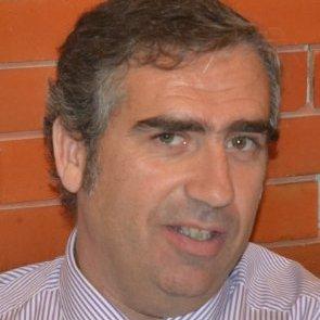 paulo-canha