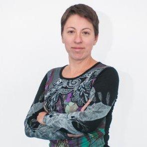 irina-saur-amaral